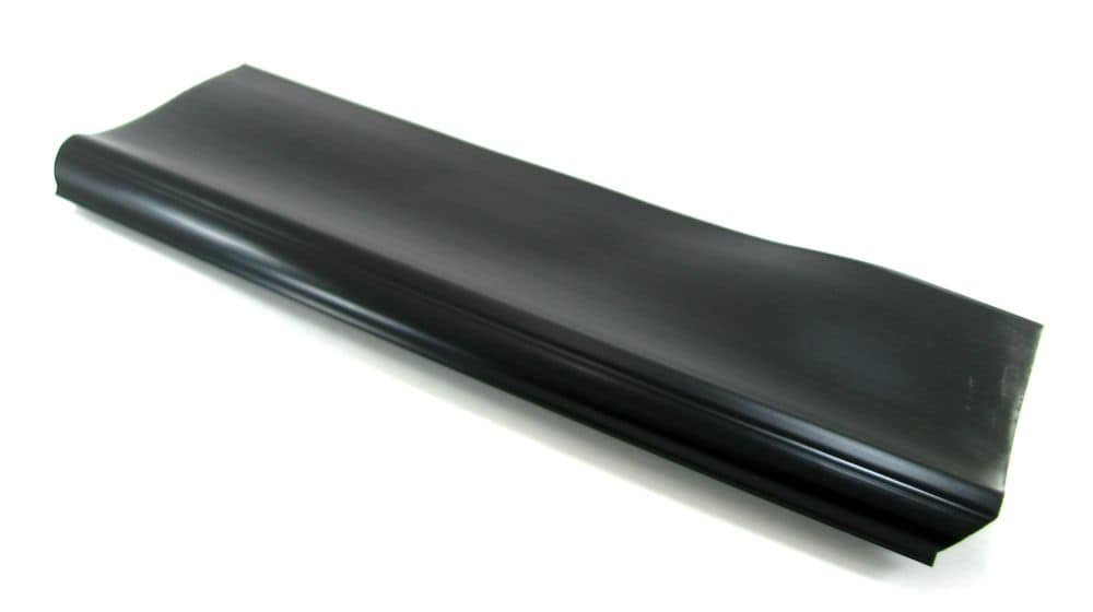 Black & Decker 241524-02 Flap