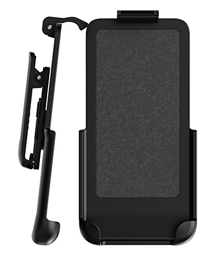 Encased Belt Clip Holster for LifeProof FRE - iPhone 6 Plus 5.5''/iPhone 6s Plus 5.5'' (case not included) by Encased (Image #3)