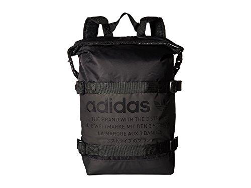Adidas Basketball Bags Backpacks - 4