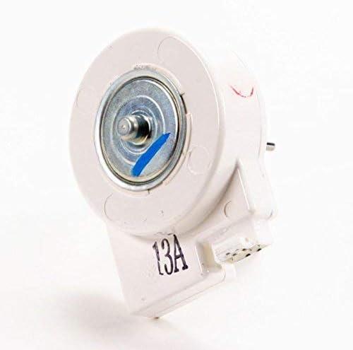 Supco SM0146H Evaporator Fan Motor for Samsung AP4444609 PS4138377 DA31-00146H