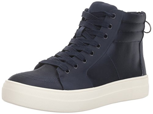 Steve Women's Madden Women's Steve Golly Fashion Sneaker B01N98B3QP Shoes a568ad