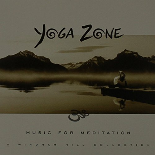 Yoga Zone: Music for Meditation–A Windham Hill Collection 41KCXCRH5PL organic linens Home page 41KCXCRH5PL