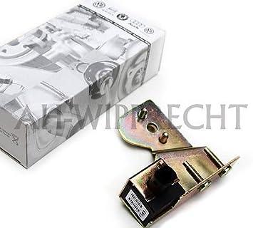 Original New Original ESP AELERATION SENSOR G200 Sensor A3