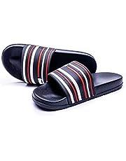Onda slippers for BOYS