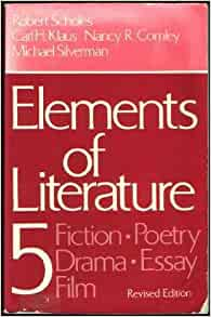 reading fiction poetry drama and the essay On the contrary, in the reader response theory, the act of reading is viewed as an active, dynamic process in which readers are in charge of the exploration and development of meaning.