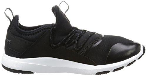 Ftwbla Noir Hommes M Adidas negbas 000 Grpudg Pour Crazymove Baskets Tr pOqxfZwzF