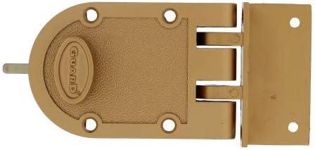 Bosch 1461907795 Fulcrum Lever
