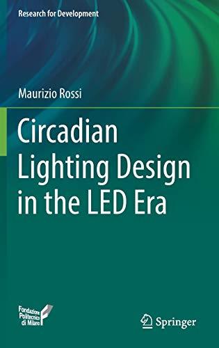 Led Lighting On Buildings in US - 7