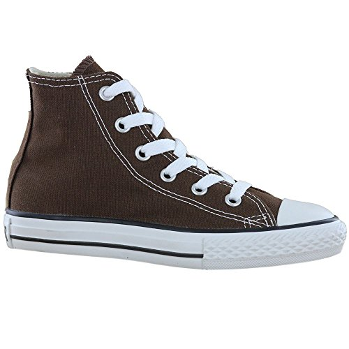 Price comparison product image Converse All Star Chuck Taylor Special Size 4.5 Brown