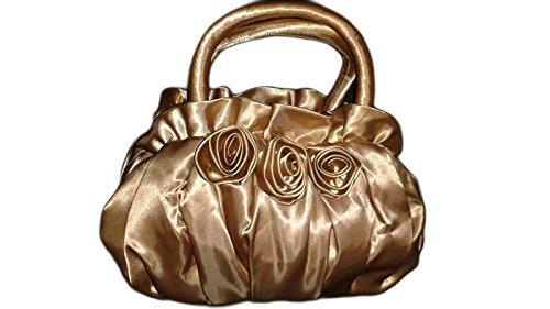 handbag-with-flowers-details