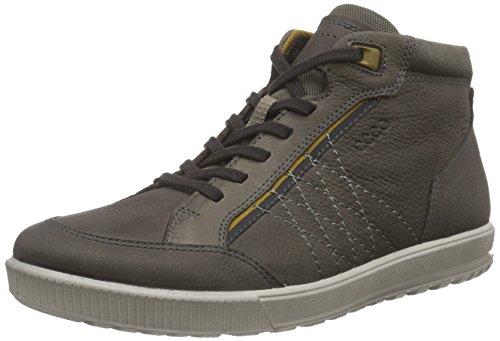 ECCO Ennio Boot Fashion Sneaker