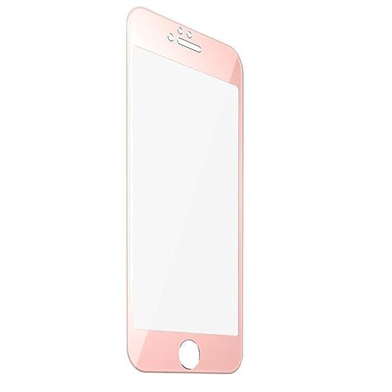 Teknosa, iphone 6, s Fiyatlar