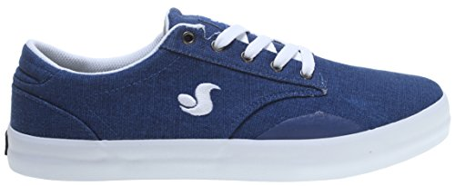 DVS Schuhe Daewon 14 Blau Gr. 42.5