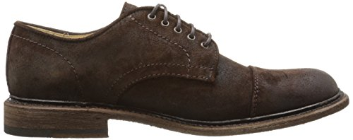 FRYE Jack FRYE Mens Oxford Mens Jack Oxford qzaS1w