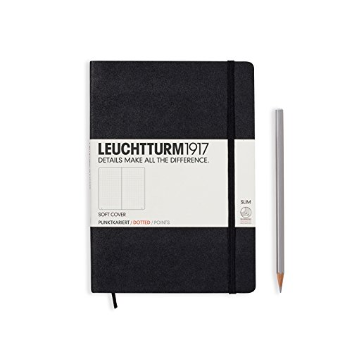 leuchtturm1917-medium-size-a5-soft-cover-notebook-journal-ruling-dots-color-black-cover
