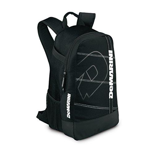 DeMarini Uprising Backpack, Black