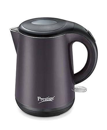 Prestige 18/8 Steel PCKSS 1.2L Electric Kettle