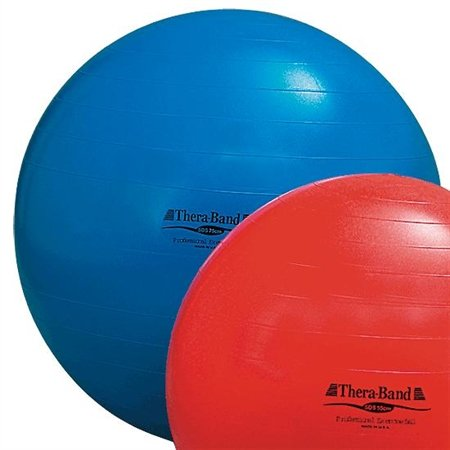 (THERA - BAND SDS Exercise Ball - 29'')