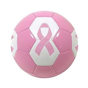 Baden Mini Size Soccer Ball