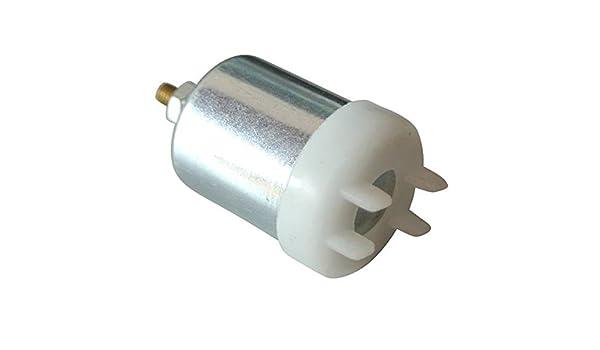 O Condenser Capacitor Fits Stihl 070