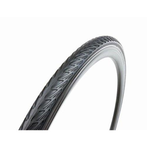 Vittoria Journalier Tech RFX Bike Tire, 700cm X 35-Inch