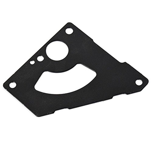 American Yard Products Craftsman 175702 Lawn Tractor Chassis Reinforcement Plate Genuine Original Equipment Manufacturer (OEM) part