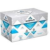 Georgia-Pacific (8.5''x11'') Advantage Premium Multi-System ColorLok Acid Free Printer Paper - 5000 Sheets (NEW DESIGN)