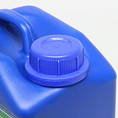 JBL Bactericida BactoPond para la autolimpieza de estanques ...