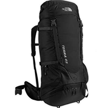 The North Face Terra 65 Large