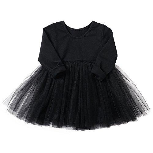full tutu dress - 3