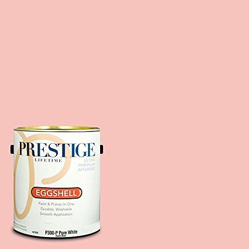 prestige-paints-p300-p-2003-4bvp-paint-and-primer-in-one-1-gallon-salmon-bisque