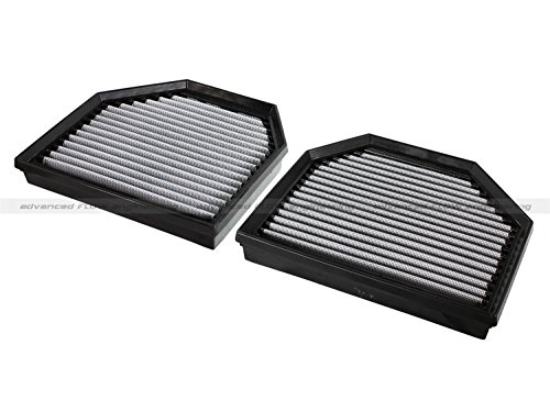 AFE Filters 31-10238 MagnumFLOW PRO DRY S Air Filter