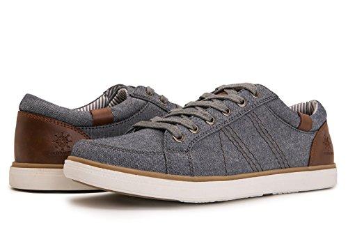 GW+M1618-7+Fashion+Sneaker+11+M