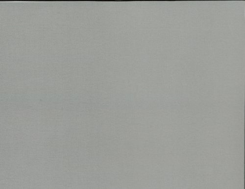Silhouette Adhesive-Backed Cardstock, Cool Grey