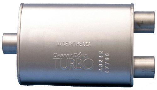 Cherry Bomb 87756 Turbo ()