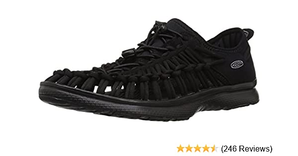 4042dbd7053 Amazon.com | KEEN Men's Uneek o2-m Sandal | Sandals