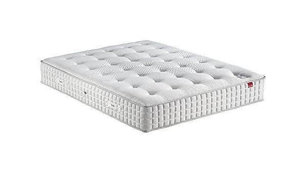 Epeda colchón – Juego 180 x 200 Muelles: Amazon.es: Hogar