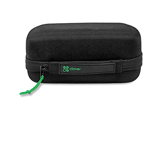 Discount Credit Card Supply Clover Flex Travel Kit (Kit only - Flex not Included) by Discount Credit Card Supply (Image #2)