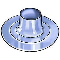 Rinnai 146141 Roof Flashing Assembly by Rinnai