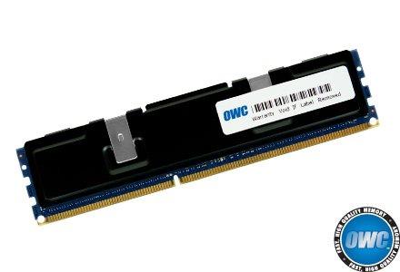OWC 16.0GB DDR3 ECC PC10600 1333MHz SDRAM Memory Upgrade Module For Mac Pro 2009-2012 by OWC