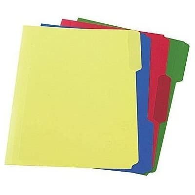 staples-heavyweight-poly-file-folders