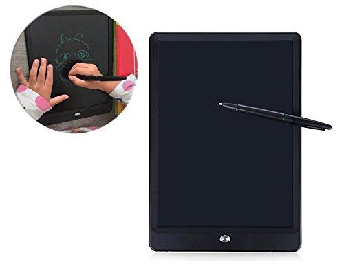 LCD Tablette Décriture 8.5 Pouces, NOBES Ardoise Magique Tableau ...