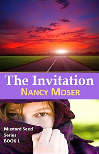 The Invitation (Mustard Seed Series Book 1)