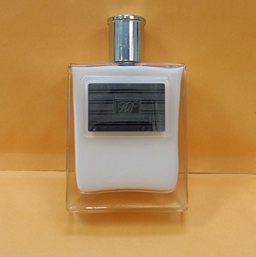 Price comparison product image Brooks Brothers After Shave Balm 3.4 Oz (3.4 oz)