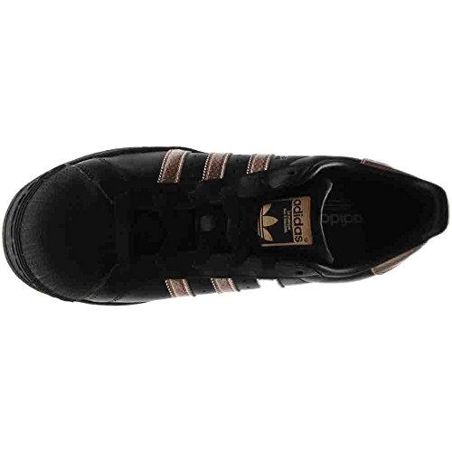Adidas Kvinnor Originalen Superstjärna W Basket Shose # Bb1427 (10)