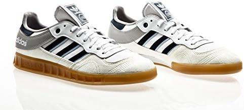 Où acheter la Adidas Liga OG White Navy Clear Sky réédition