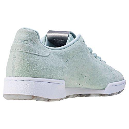 Reebok Npc Ii Ne Met Damen Sneakers