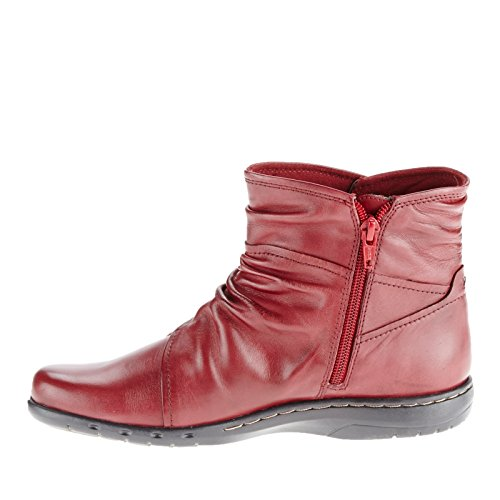 Cobb Cobb Patricia Boots Boots Cobb Hill Hill Ankle Ankle Patricia nPaaxw4