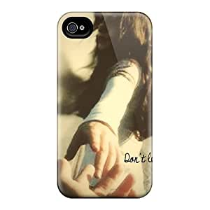 Tpu Cases Covers Protector For Iphone 6 - Attractive Cases