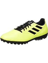 Calzado de Fútbol para Hombres  3691df033e770